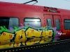 danish_graffiti_steel_dsc_8675