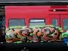 danish_graffiti_steel_dsc_8683