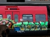 danish_graffiti_steel_dsc_8684