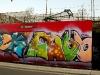 danish_graffiti_steel_dsc_8788