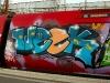 danish_graffiti_steel_dsc_8789