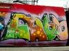 danish_graffiti_steel_dsc_8790