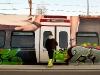 danish_graffiti_steel_dsc_8791