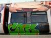 danish_graffiti_steel_dsc_8792