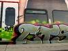 danish_graffiti_steel_dsc_8793