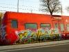 danish_graffiti_steel_dsc_8794