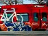 danish_graffiti_steel_dsc_8796