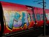 danish_graffiti_steel_dsc_8829