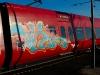 danish_graffiti_steel_dsc_8830