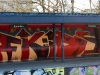 danish_graffiti_steel_dsc_8832