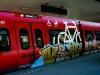danish_graffiti_steel_dsc_8842