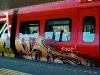 danish_graffiti_steel_dsc_8844