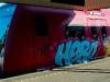 danish_graffiti_steel_dsc_8845