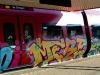 danish_graffiti_steel_dsc_8846