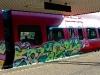 danish_graffiti_steel_dsc_8847