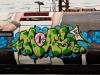 danish_graffiti_steel_dsc_8881