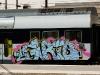 danish_graffiti_steel_dsc_8884