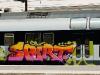 danish_graffiti_steel_dsc_8885