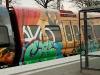 danish_graffiti_steel_dsc_8892