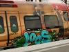 danish_graffiti_steel_dsc_8893