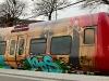danish_graffiti_steel_dsc_8894