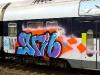danish_graffiti_steel_dsc_8898