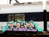danish_graffiti_steel_dsc_8899
