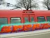danish_graffiti_steel_dsc_8902