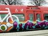 danish_graffiti_steel_dsc_8903