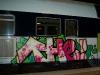 danish_graffiti_steel_dsc_9194