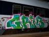danish_graffiti_steel_dsc_9195