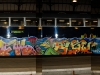 danish_graffiti_steel_fk-blow-birds-panorama