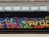 danish_graffiti_steel_fk-blow-panorama