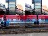 danish_graffiti_steel_hm-1-dsc_7458-copy