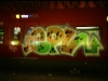 danish_graffiti_steel_img_0012