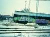 danish_graffiti_steel_img_0191