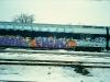 danish_graffiti_steel_img_0192