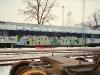 danish_graffiti_steel_img_0193