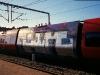 danish_graffiti_steel_img_0196
