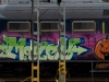 danish_graffiti_steel_l1050382