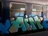 danish_graffiti_steel_l1050498