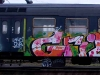 danish_graffiti_steel_l1050527
