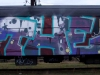 danish_graffiti_steel_l1050534