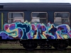 danish_graffiti_steel_l1050535