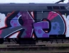 danish_graffiti_steel_l1050536