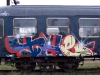 danish_graffiti_steel_l1050537