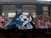 danish_graffiti_steel_l1050539