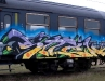 danish_graffiti_steel_l1050541