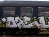 danish_graffiti_steel_l1050547