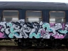danish_graffiti_steel_l1050548
